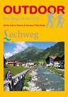 Lechweg von Ulrike Katrin Peters und Karsten-Thilo Raab (2013, Taschenbuch)
