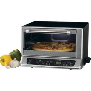 Cuisinart-TOB-155-Exact-Heat-Toaster-Oven-Broiler