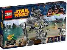 LEGO® Star Wars 75043 AT-AP™ NEU OVP NEW MISB