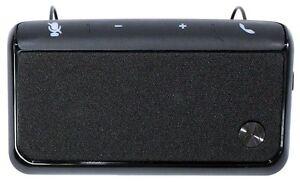 OEM 89494N Motorola TX500 Universal Bluetooth In-Car Speakerphone