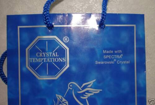 WATERING CAN ~ 24K GOLD PLATED FIGURINE WITH BEST~*~AUSTRIAN CRYSTALS~*~ ~NEW