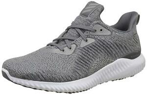 brand new 52624 1a7d8 Image is loading NEW-Adidas-Alphabounce-HPC-Aramis-Men-039-s-