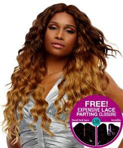 Sensationnel-Premium-Too-Mixx-Multi-Curl-Weave-Egyptian-Wave