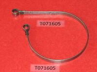 Mcculloch 93081 Band, Chain Brake Pro 10-10 Pm610 650 Pm555 Pm700 800 Pm850