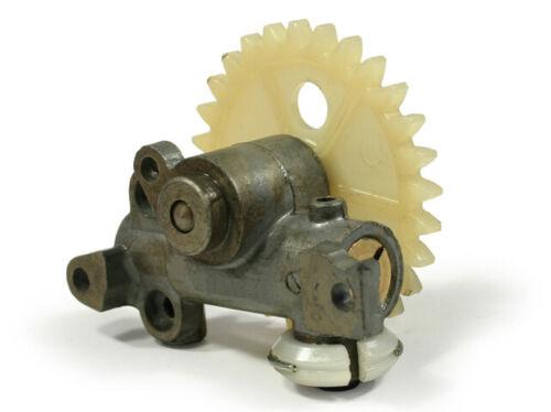 Bomba de aceite modelo antiguo adecuado para Stihl 030 031 032 Av 030av 031av 032av oil Pump