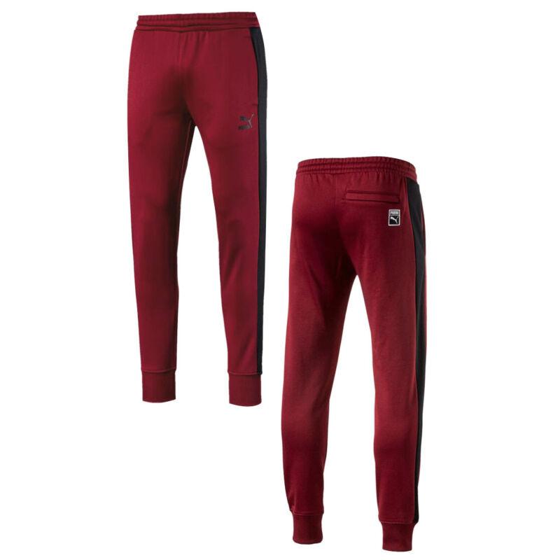 Da Uomo Esercito Stampa Mimetica Giungla vero Albero Gym Pants Pantaloni Sportivi Pantaloni S-XL