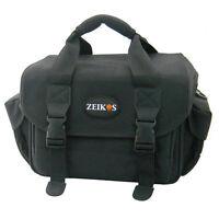 Large Camera Bag Case For Nikon Dslr D5200 D3300 D5300 D3200 D5100 Digital Slr