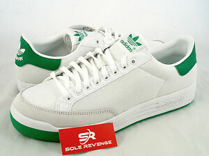adidas rod lavers