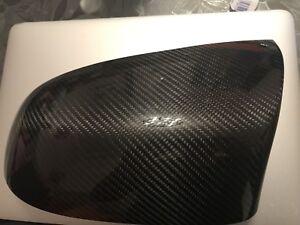 BMW-M-Performance-Aussenspiegelkappen-Carbon-X5-F15-F85-X6-F16-F86
