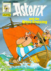Asterix and the Great Crossing by Goscinny, Uderzo (Paperback, 1995)
