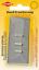 Hosen Röcke KL801.. zum Einhängen Bund-Eweiterung mit Knopf//Haken kein Annähen
