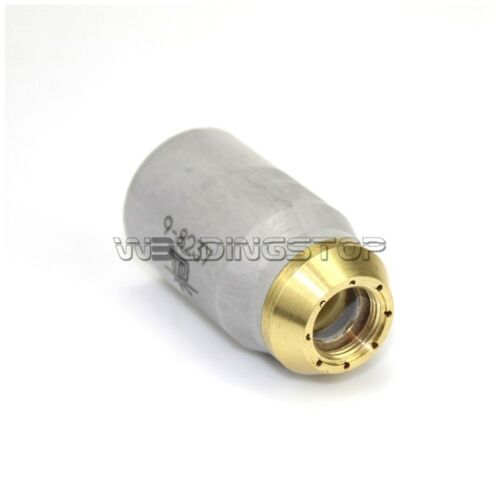 Plasma Shield Cup 9-8237 for Thermal Dynamics SL60 SL100 Cutter Torch 1pc