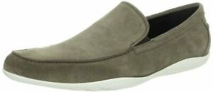 Kenneth-Cole-New-York-Men-039-s-Home-Body-SU-Slip-On
