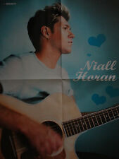 Niall Horan Poster neu