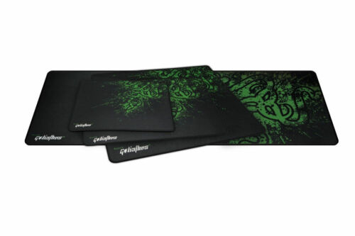 Razer Goliathus Gaming Mouse Pad CONTROL Edition 2 SIZE M// L Locked