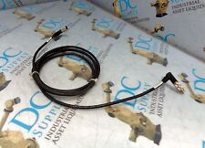 ?? 5 PIN MALE FEMALE CONNECTOR CABLE