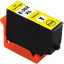 thumbnail 4 - 5x Generic 302 302XL Ink Cartridges For Epson Expression XP6000 XP6100 XP 6000