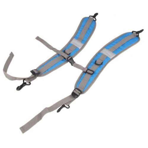 Travel Camping Sports Shoulder Strap Belt Dry Bag Hiking Sack Backpack Pouch
