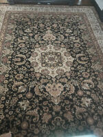 Area Rugs Or Indoor Home