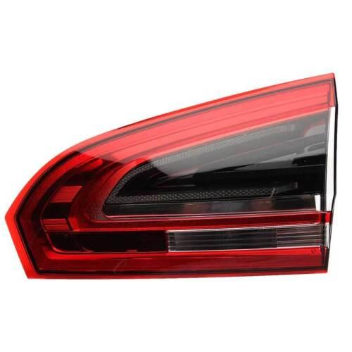 VM Part 1747110 Inner Right Driver Side OS Rear Light Lamp Ford S-Max