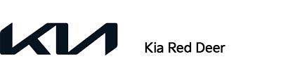 Kia Red Deer