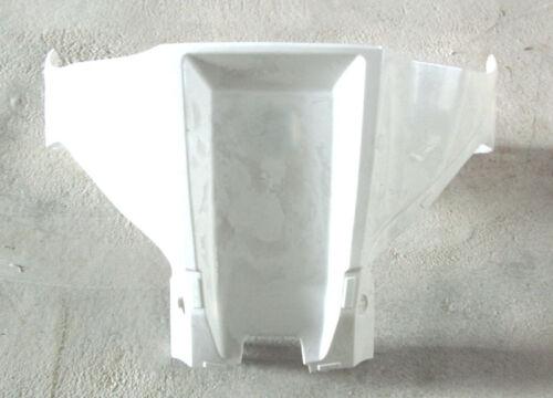 Unpainted Gas Tank Cover fairing For Kawasaki Ninja ZX10R 2011-2017 ZX-10R