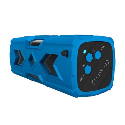 Waterproof Portable Wireless Bluetooth Speaker SUPER BASS For Phone,PT-390