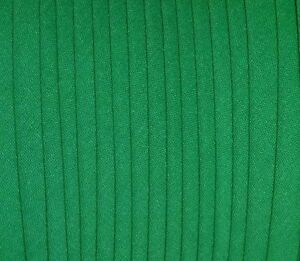 GREEN-1-2-034-Double-Fold-Bias-Tape-EXTRA-Wide-Superior-Quality-USA-Product-BTY