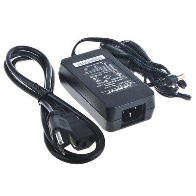 Qty 10 Cisco 48V 0.38A EADP-18FB Power Adapter For 7911 7940 7960 34-2477