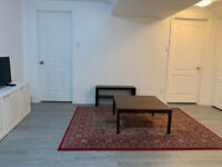 2 Bedroom Basement In Meadowvale Kijiji In Ontario Buy Sell Save With Canada S 1 Local Classifieds