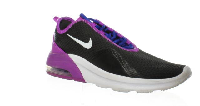 Nike Air Max Motion Racer 2 Womens