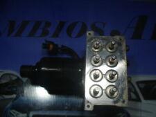 Opel Vectra B ABS Block Hydraulikblock 13039901