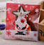 100pcs-Merry-Christmas-Candy-Gift-Bags-Xmas-Cellophane-Santa-Cello-Cookies-SL thumbnail 21