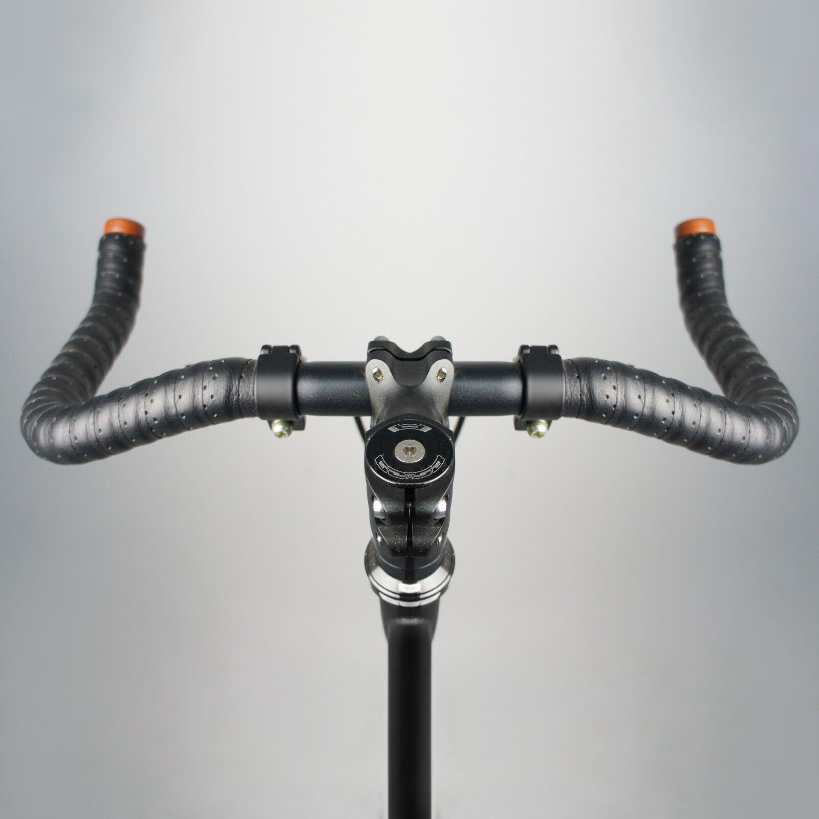 Bicycle Handlebar Tape Handmade Classical Bike Taiwan  Made High Quality  brands online cheap sale