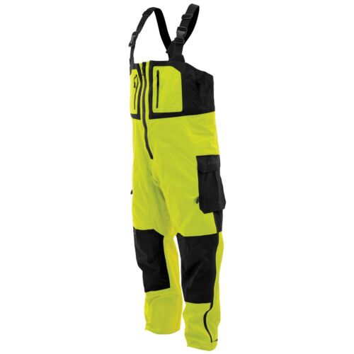 Frogg Toggs  PF93160 Pilot II Guide Bib Different colors and size BRAND NEW