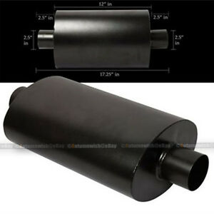 11044-VB303 Nissan Gasket-cylinder head 11044VB303 New Genuine OEM Part