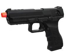 KWA Full Metal ATP Auto Gas Blow Back Pistol NS2 Airsoft Gun 101-00251