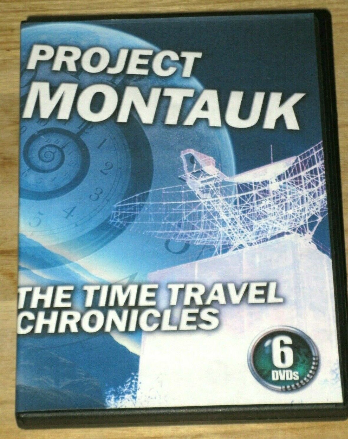 Project Montauk The Time Travel Chronicles Philadelphia Experiment 12 Hours For Sale Online Ebay First published at 06:22 utc on march 30th, 2020. project montauk the time travel chronicles preston nichols al bielek