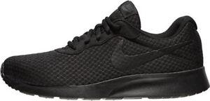 Chaussures Nouveau La Dans Hommes De Tanjun Boîte Black Nike Course Mesh 40tBAq