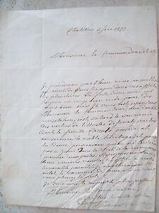 1873-125-LETTERA-DA-CHATILLON-AOSTA-DAL-CURATO-VUILLERMET-AUTOGRAFO