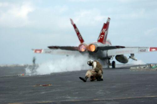 "Aviation Jet Blast/""  Metal Sign /""Danger Airplanes  SIG-0508 Airliners"