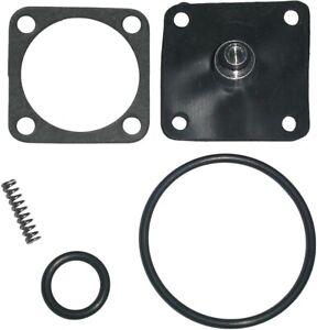 843726-Fuel-Tap-Repair-Kit-Suzuki-GSX600F-1988-1997-GSX750F-1989-1997