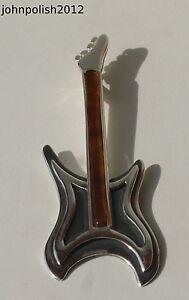 ambar-del-Baltico-Guitarra-Colgante-con-Plata-925