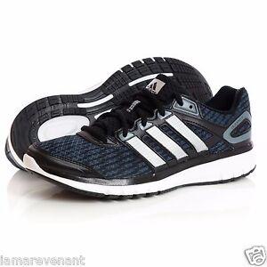 Adidas Adiprene Adiwear
