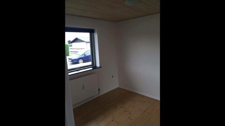 7430 rækkehus, 2, Færøgade