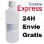 Alcohol-Isopropilico-IPA-Isopropanol-Liquido-Desinfectante-Virus-500ML miniatura 1