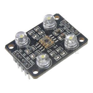 TCS230-TCS3200-Color-Recognition-Sensor-Detector-Module-MCU-Arduino-Compatible