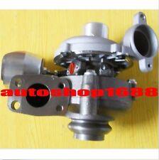 GT15V Citroen C2 C4 C5 Mazda Peugeot Volvo-PKW Ford 1.6 HDi DV6TED4 D4164T turbo