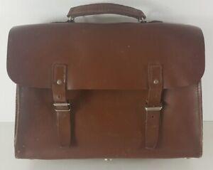 Messenger-Bag-Satchel-Leather-Ptt