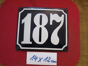 187 logo hintergrund